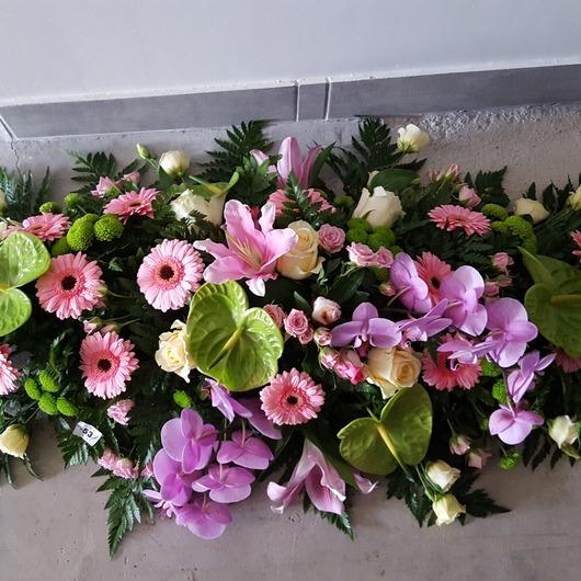 Bouquet pour cérémonie